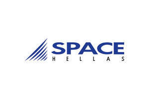 spacehellas-logo